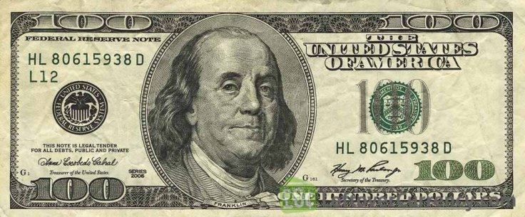100-american-dollars-banknote-series-1996-obverse-1.jpg